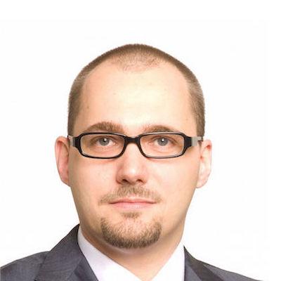 Hannes Kieberger
