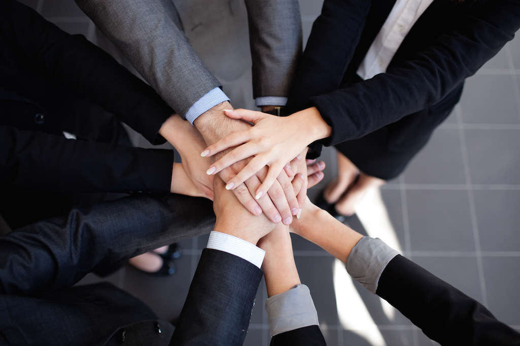 Productwings - Our aim is to enable individuals, team and organizations to learn, innovate, change and keep developing.