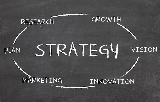 Productwings - What We Do: Strategy and Market